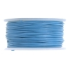 Art Wire 24g Powder Blue